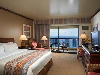 Sheraton Maui Resort Amp Spa Discounted Rates